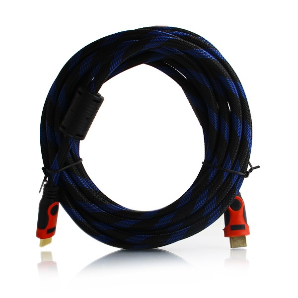 Cable HDMI 5 Meter