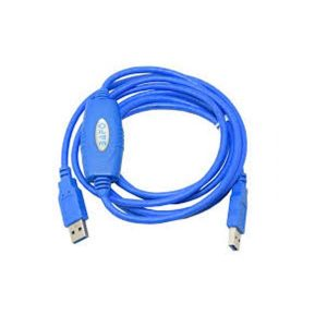 easy transfer cable USB 3.0