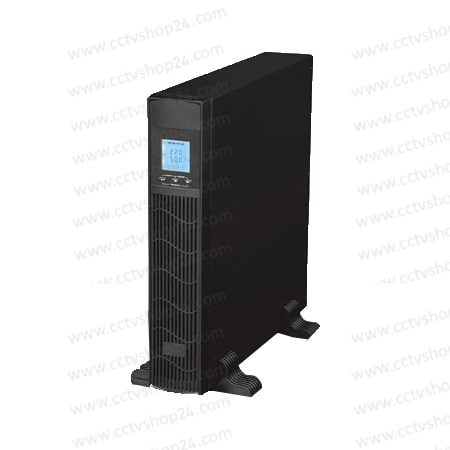 UPS NIROOSAN ECO POWER 2400VA